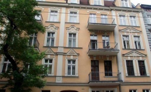 zdjęcie obiektu, PraCOwnia, Poznań