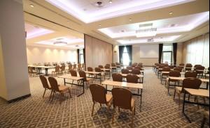 Hotel Mrągowo Resort & Spa**** Hotel **** / 3
