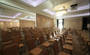 Hotel Mrągowo Resort & Spa**** Hotel **** / 4