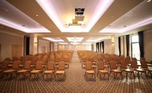 Hotel Mrągowo Resort & Spa**** Hotel **** / 6