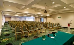 Hotel Mercure Mrągowo Resort & Spa**** Hotel **** / 0