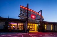 Hotel Mercure Mrągowo Resort & Spa****