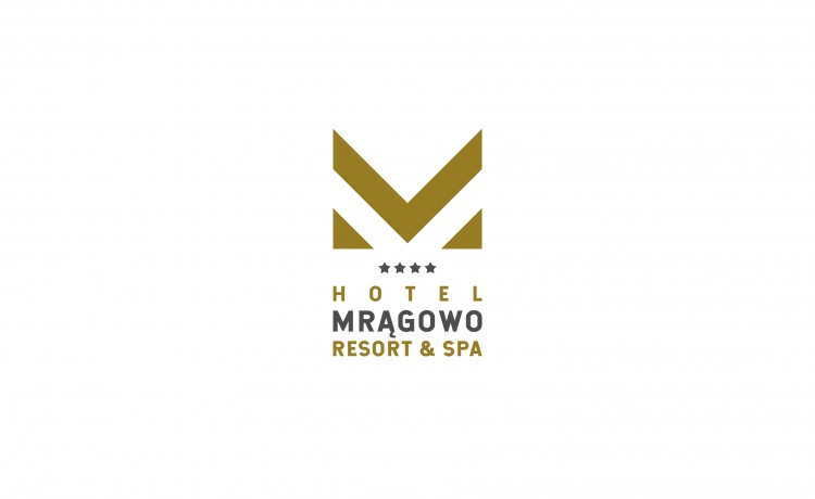 Hotel Mrągowo Resort & Spa****