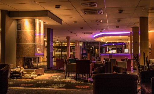 Hotel **** Hotel Mrągowo Resort & Spa**** / 18