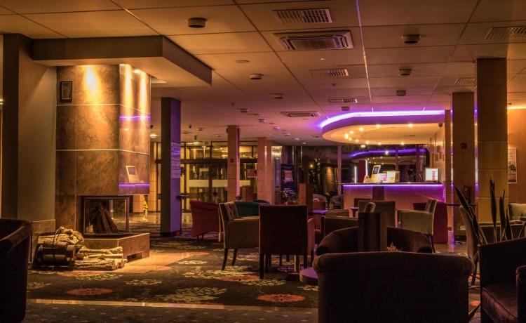 Hotel **** Hotel Mrągowo Resort & Spa**** / 24