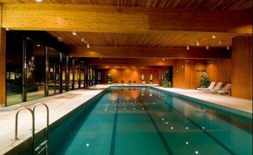 zdjęcie usługi dodatkowej, Hotel Mercure Mrągowo Resort & Spa, Mrągowo