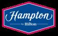Hampton by Hilton Wroclaw City Center West