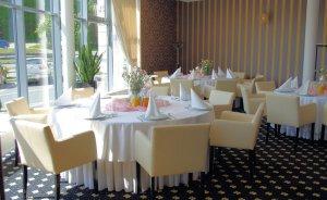 Hotel Business Faltom Gdynia *** Hotel *** / 0