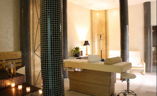Hotel *** Hotel Business Faltom Gdynia *** / 7