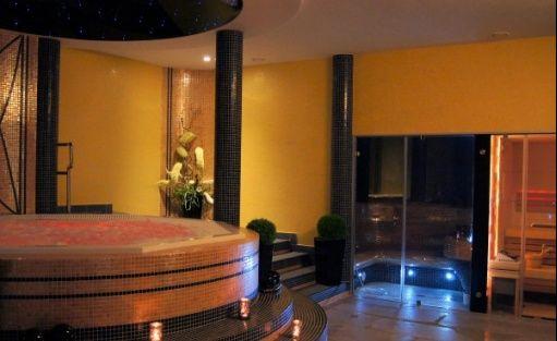 zdjęcie usługi dodatkowej, BW PLUS Business Faltom Hotel Gdynia*** , Gdynia