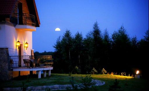 Hotel SPA Korona Park / 2