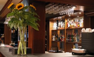 Korona Park Hotel SPA / 2