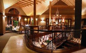 Korona Park Hotel SPA / 0