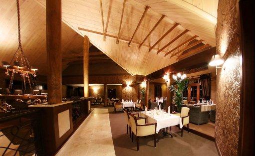 Hotel SPA Korona Park / 54