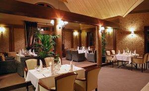 Korona Park Hotel SPA / 11