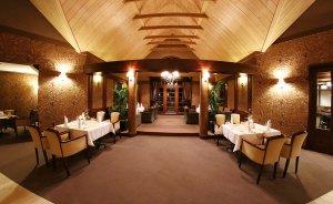 Korona Park Hotel SPA / 10