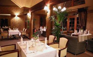 Korona Park Hotel SPA / 9