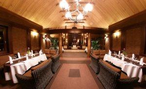 Korona Park Hotel SPA / 6