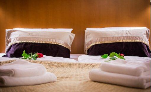 Hotel SPA Korona Park / 23