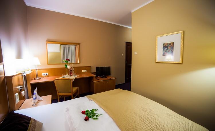 Hotel SPA Korona Park / 15