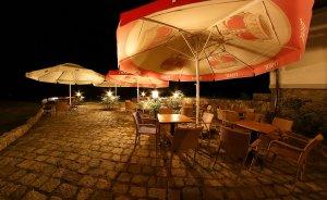 Korona Park Hotel SPA / 15