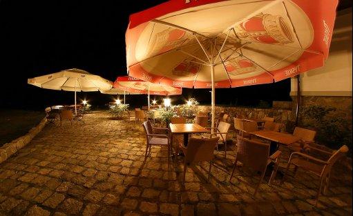 Hotel SPA Korona Park / 45