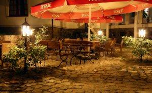 Korona Park Hotel SPA / 16