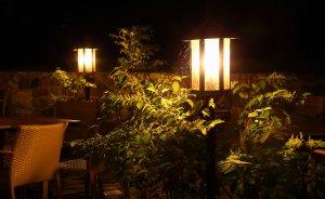 Korona Park Hotel SPA / 17