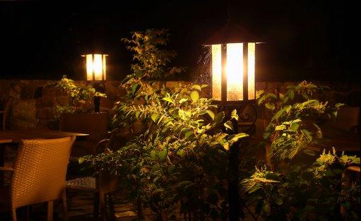 Hotel SPA Korona Park / 34