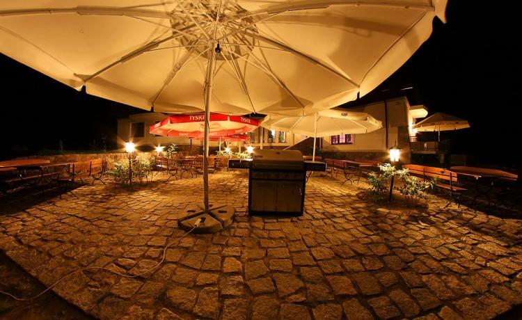 Hotel SPA Korona Park / 48