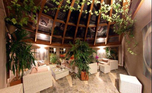 Hotel SPA Korona Park / 39