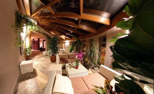 Hotel SPA Korona Park / 37