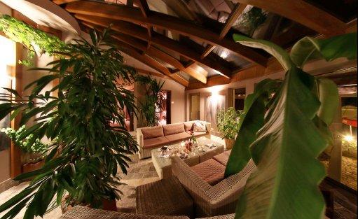 Hotel SPA Korona Park / 36