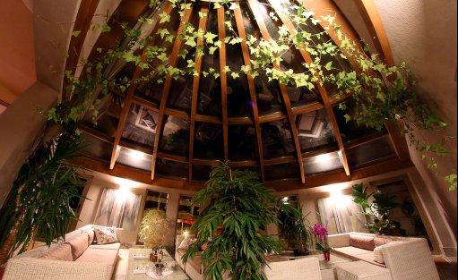 Hotel SPA Korona Park / 33