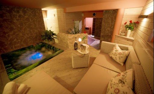 Hotel SPA Korona Park / 41