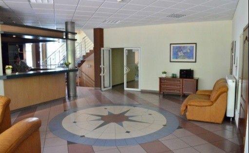 zdjęcie obiektu, Hotel Mikorzyn, Ślesin