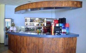 zdjęcie usługi dodatkowej, Hotel Mikorzyn, Ślesin