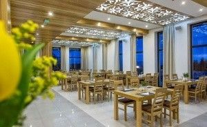 zdjęcie usługi dodatkowej, Hotel Bachledówka, Ciche