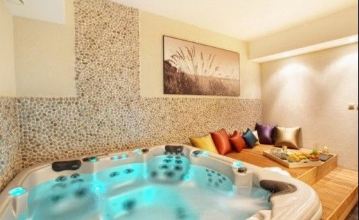 zdjęcie usługi dodatkowej, Hotel Versant, Dzierżonów