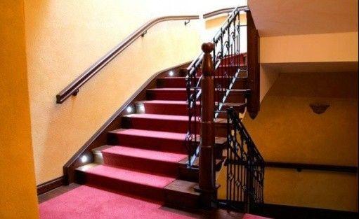 zdjęcie obiektu, Hotel Nowodworski , Legnica