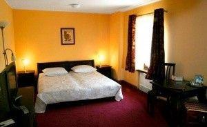 zdjęcie pokoju, Hotel Nowodworski , Legnica
