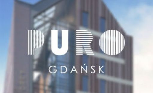 zdjęcie obiektu, PURO Gdańsk, Gdańsk