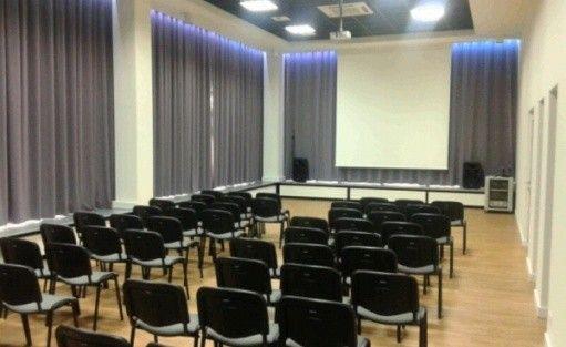 zdjęcie sali konferencyjnej, Hotel Invite , Wrocław