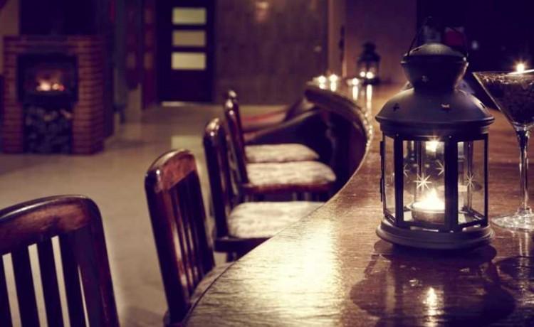Hotel *** HOTEL LAS Piechowice *** / 35