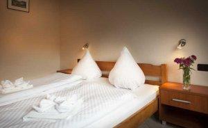 HOTEL LAS Piechowice *** Hotel *** / 0