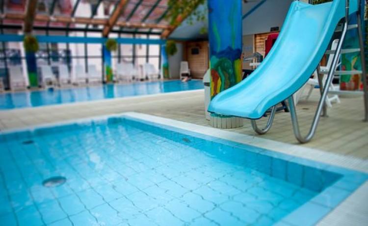 Hotel *** HOTEL LAS Piechowice *** / 26