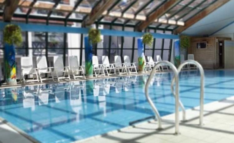 zdjęcie usługi dodatkowej, HOTEL LAS Piechowice ***, Szklarska Poręba