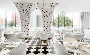 Ibis Styles Wrocław Centrum Hotel *** / 3