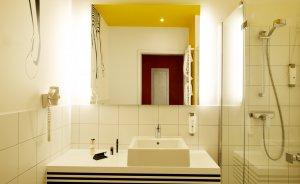 Ibis Styles Wrocław Centrum Hotel *** / 24