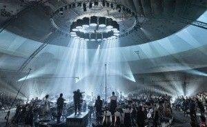 ALVERNIA STUDIOS - MIEJSCE NA MIARĘ XXIw Wyjątkowe miejsce / 10